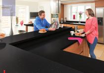 Surfaces for KITCHEN LIVING - 6