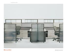 My Studio Environments brochure - 5