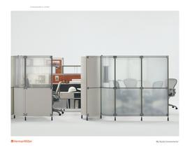 My Studio Environments brochure - 6