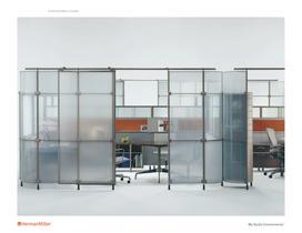My Studio Environments brochure - 7