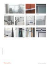 My Studio Environments brochure - 8