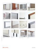 Vivo Interiors brochure - 11