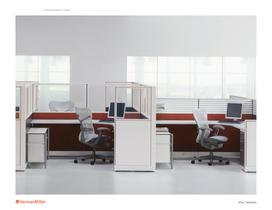 Vivo Interiors brochure - 4