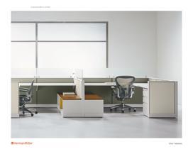 Vivo Interiors brochure - 9