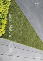 Human Nature 810