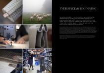 Arkad & Häggå brochure - 3