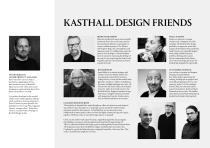 Collection 2018 KASTHALL - 8