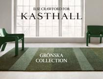GRONSKA Collection - 1