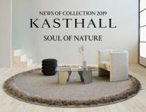 Soul Of Nature - 1