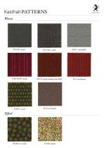 Wall-to-wall carpet - 4