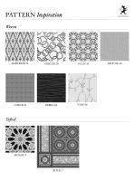 Wall-to-wall carpet - 5