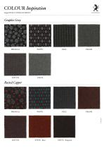 Wall-to-wall carpet - 7