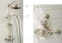 1900 CLASSIC - 6