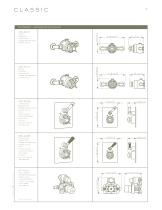 Classic Specification Catalogue - 12