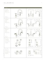 Classic Specification Catalogue - 2