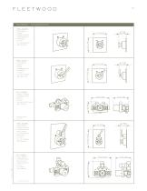 Fleetwood Specification Catalogue - 10