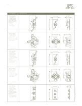 Fleetwood Specification Catalogue - 11