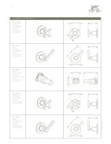 Fleetwood Specification Catalogue - 13