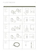 Fleetwood Specification Catalogue - 18