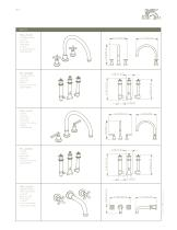Fleetwood Specification Catalogue - 23