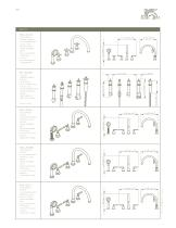Fleetwood Specification Catalogue - 25