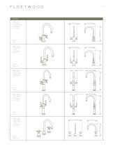 Fleetwood Specification Catalogue - 2