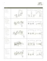 Fleetwood Specification Catalogue - 3