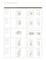 Fleetwood Specification Catalogue - 8