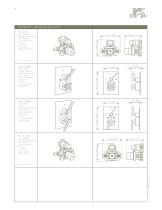 Fleetwood Specification Catalogue - 9