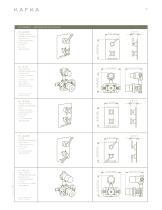 KAFKA Specification Catalogue - 12