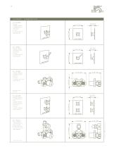 KAFKA Specification Catalogue - 13