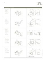 KAFKA Specification Catalogue - 15