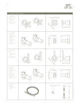 KAFKA Specification Catalogue - 21