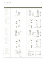 KAFKA Specification Catalogue - 26