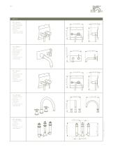 KAFKA Specification Catalogue - 27
