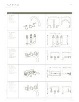 KAFKA Specification Catalogue - 28
