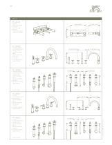 KAFKA Specification Catalogue - 29