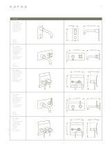 KAFKA Specification Catalogue - 4