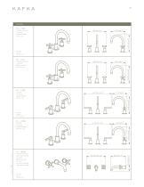KAFKA Specification Catalogue - 6