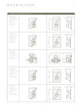 Mackintosh Specification Catalogue - 10