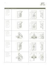 Mackintosh Specification Catalogue - 13