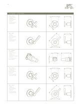 Mackintosh Specification Catalogue - 15