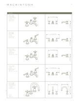 Mackintosh Specification Catalogue - 2