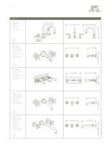 Mackintosh Specification Catalogue - 3