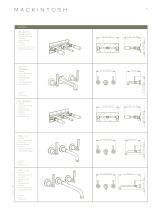 Mackintosh Specification Catalogue - 4