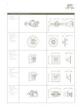 Mackintosh Specification Catalogue - 9
