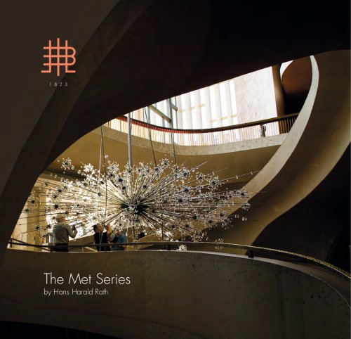 The Met Series
