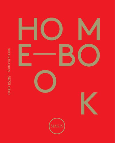 Homebook 2015