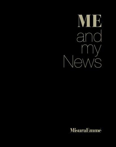 ME and my News