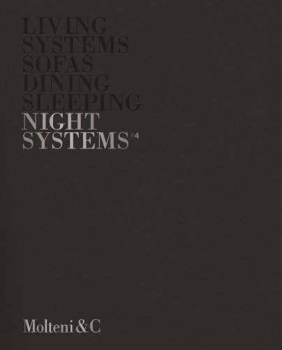 Night Systems #4